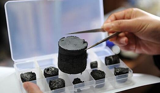 电池技术革命,三星抢先申请石墨烯电池技术专利